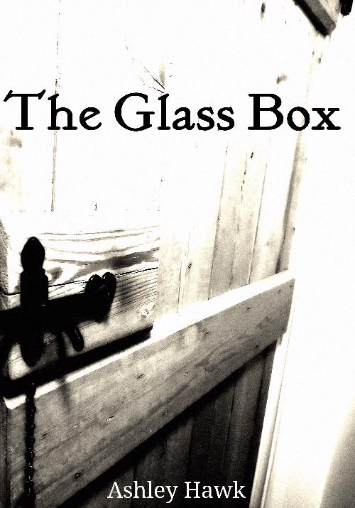 Cover of The Glass Box