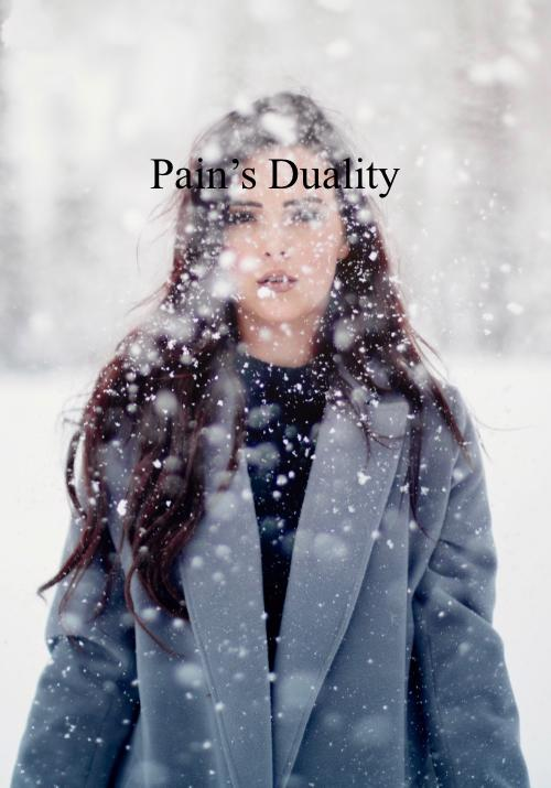 Cover of Pain's Duality