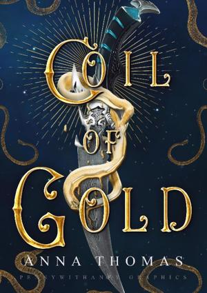 Cover of Coil of Gold