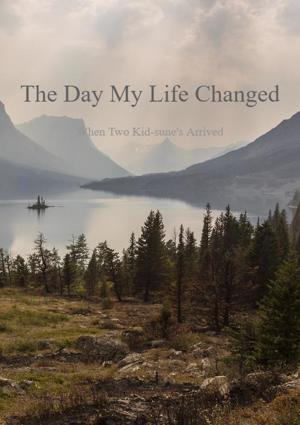 Cover of The Day My Life Changed