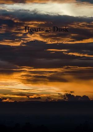 Cover of Hearts at Dusk