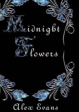 Cover of Midnight Flowers