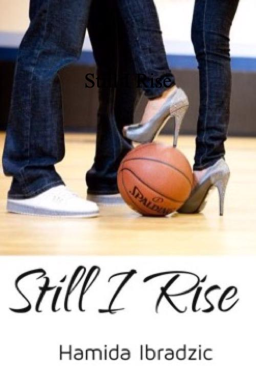 Cover of Still I Rise