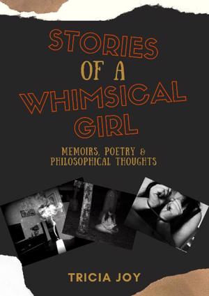 Cover of Captured The Silence